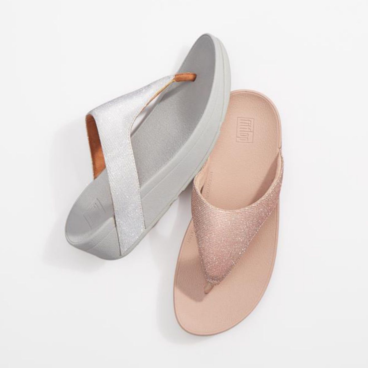 Slip-Resistant