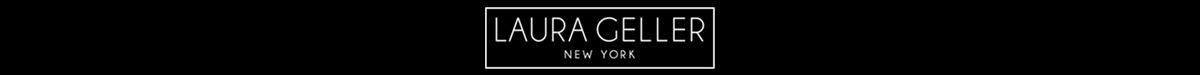 Laura Geller, New York