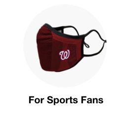 For Sports Fans