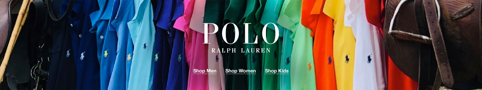 Polo, Ralph Lauren, Shop Men, Shop Women, Shop Kids
