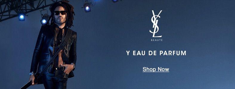 Beaute, Y Eau De Parfum, Shop Now