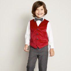 Suits & Dress Shirts