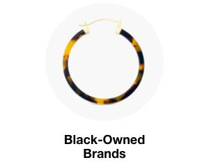 Black-Owned Brands