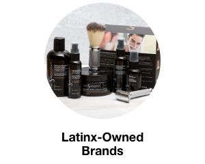 Latinx-Owned Brands